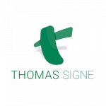 logo-thomas-signe-firma-electronica.png