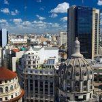 Transformación digital en Argentina