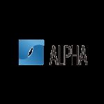 logo-alpha-inversores-firma-digital-2