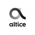 logo-altice-viafirma-firma-digital.png