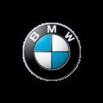 logo-bmw-iberica-firma-digital.png