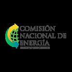 logo-comision-nacional-energia-cne