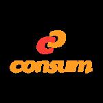 logo-consum-1.png