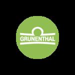 logo-grunenthal-firma-digital