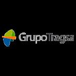 logo-grupo-tragsa.png
