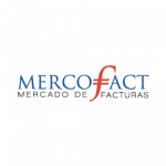 logo-mercofact-firma-digital