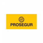 logo-prosegur-firma-digital.png