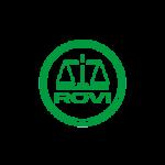 logo-rovi-firma-digital-1.png