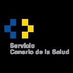logo-servicio-canario-salud-firma-digital-1.png