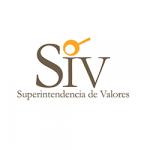 logo-superintendencia-valores-viafirma