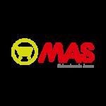 logo-supermercados-mas-firma-digital-1.png