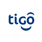 logo-tigo-firma-digital.png