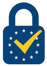 logo_eidas.png
