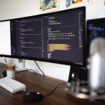 Tips ciberseguridad empresa