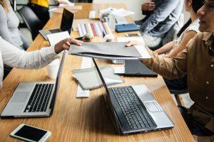 Toolkit herramientas digitalización negocio