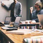 cómo maximizar la capacidad del equipo comercial
