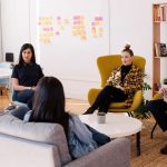 Firma digital recursos humanos Latinoamérica