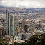 Barreras digitalización Colombia