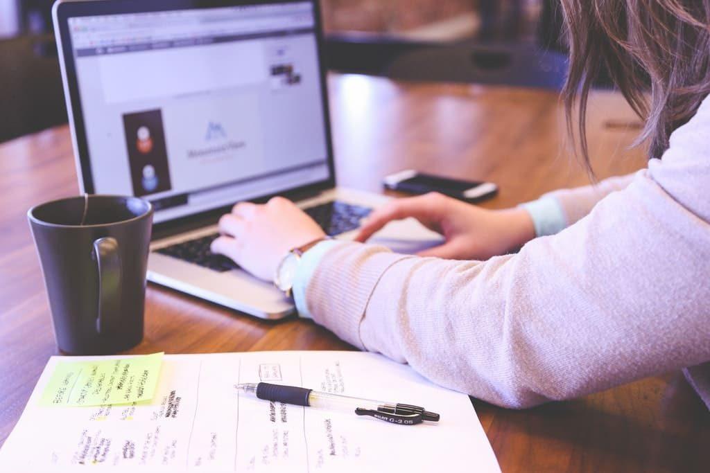 Firma digital y soluciones universales