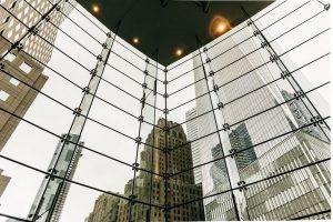 Estado de la transformación digital de la banca en América