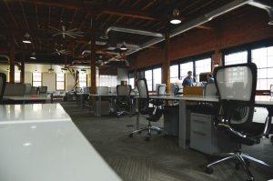 Cómo ayuda la firma digital a cada departamento de la empresa