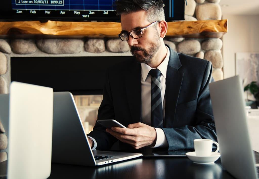 Firma Digital en los negocios colombianos