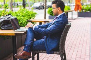Guía práctica Cómo hacer una firma digital