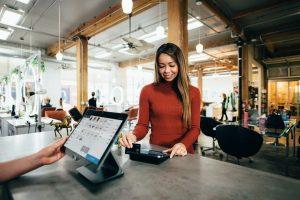 La firma electrónica en el sector fintech