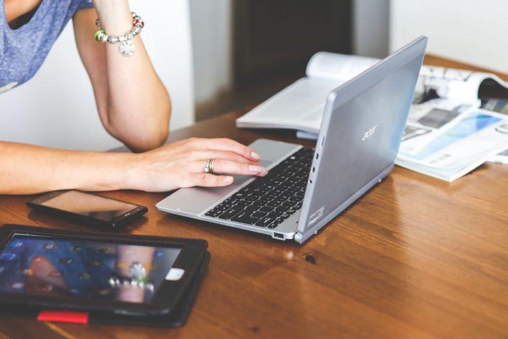 Diferencias entre certificado y firma digital