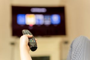 El uso de la firma digital en el sector de las telecomunicaciones