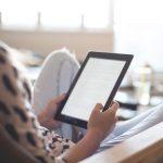 Las principales diferencias entre certificado y firma digital