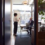 Qué es la firma centralizada y cómo ayuda a tu negocio
