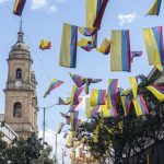 7 usos que le darás a la firma digital en Colombia