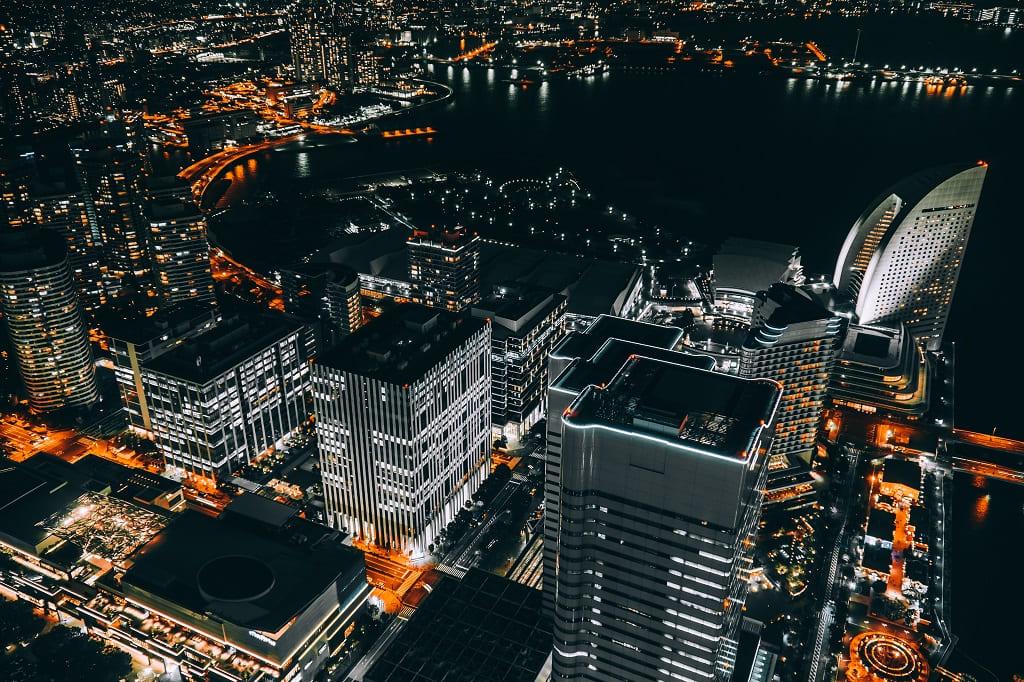 Administración electrónica y smart city