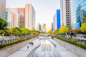 La Administración electrónica y su función en la smart city