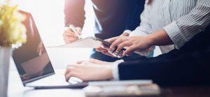 Cómo puede beneficiar la delegación de firma digital de documentos