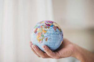 La transformación digital para la internacionalización empresarial