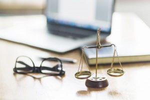 Ley de firma digital en República Dominicana