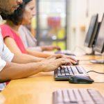 El INDOTEL y las Entidades de Certificación en República Dominicana