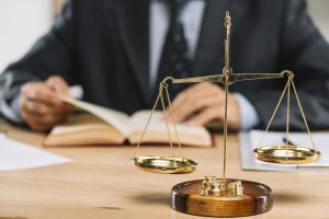 Aplicación de la firma electrónica para servidores judiciales