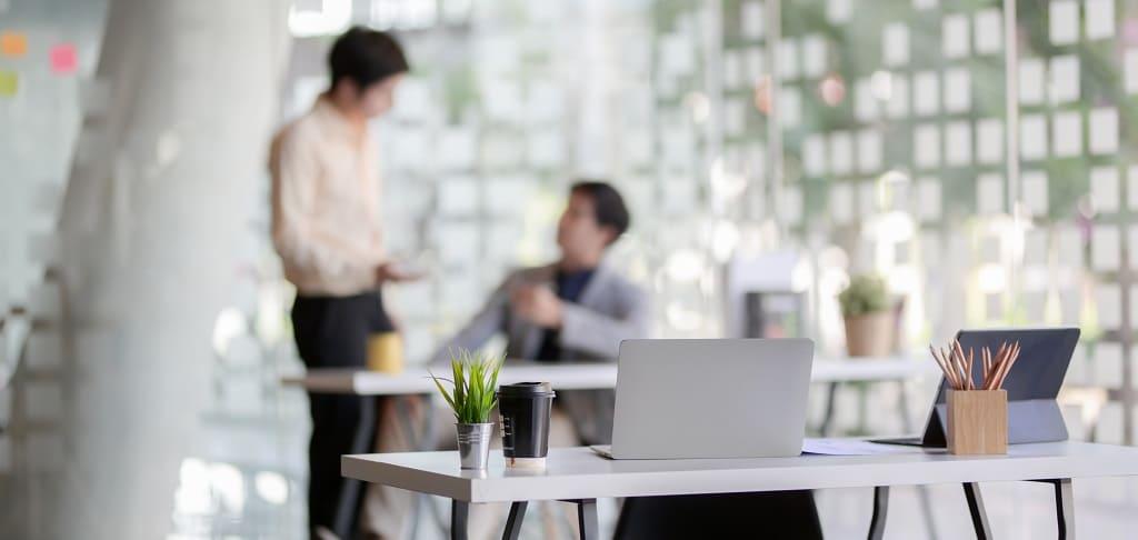 Firma digital para la digitalización de las empresas
