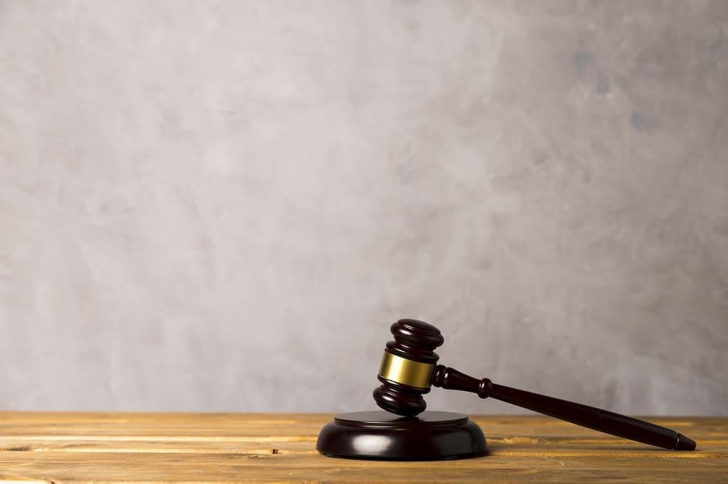 Firma electrónica para servidores judiciales