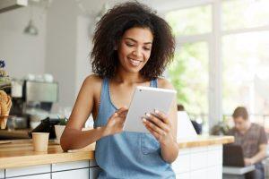 Importancia de la firma digital en la coyuntura actual