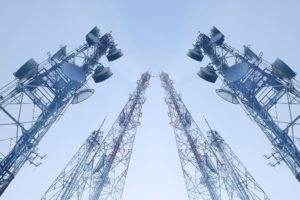 La firma digital en el sector telecomunicaciones dominicano