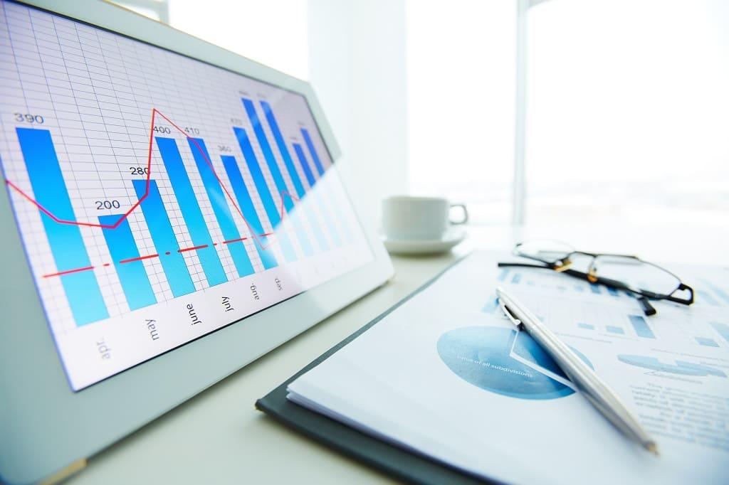 Score financiero con firma electrónica en la República Dominicana