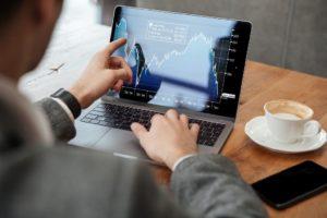 Verificación del score financiero con firma electrónica en la República Dominicana