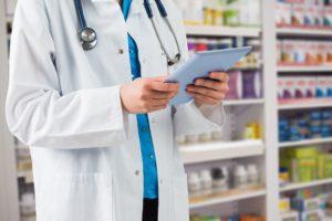 Puntos clave de digitalización en el sector farmacéutico dominicano