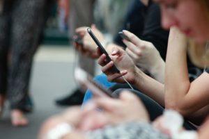 Imprescindibles en la digitalización del sector telecomunicaciones dominicano