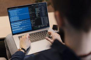 Viafirma - Desarrollo ágil de software