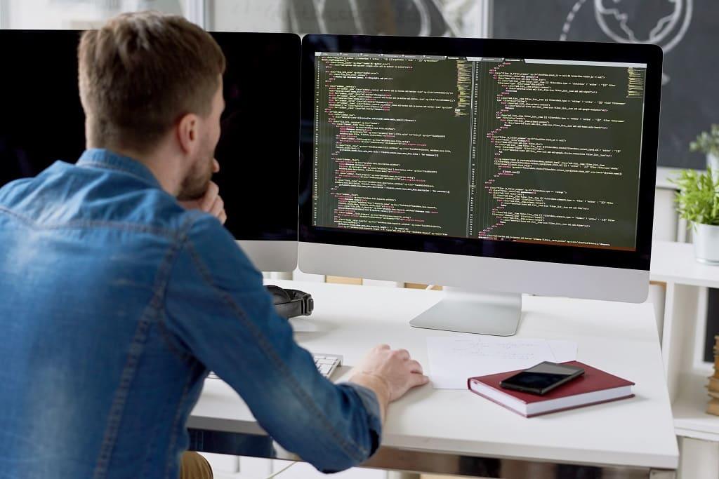 Viafirma - Software agile